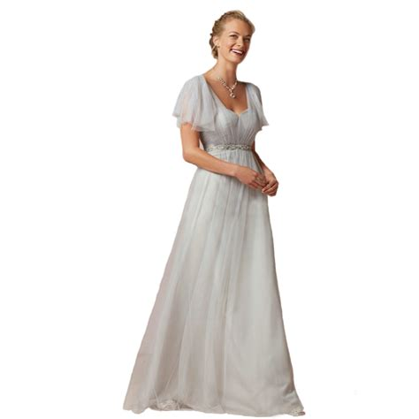 Wedding Budget Milwaukee by Cheap Bridesmaid Dresses In Milwaukee Wi Bridesmaid Dresses