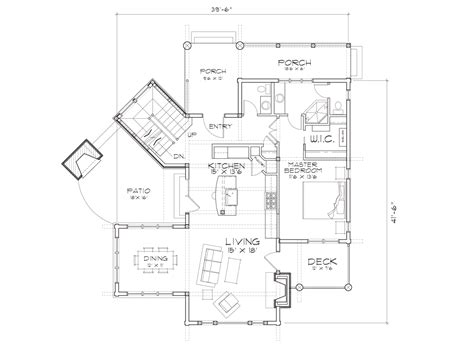 hawksbury timber home plan by precisioncraft log timber 28 all precisioncraft images and floor cascade