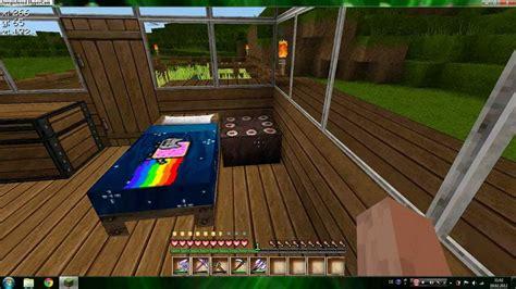 minecraft kuchen rezept minecraft wie baut kuchen cake