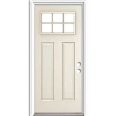 bedroom doors at lowes interior bedroom doors with glass home pleasant