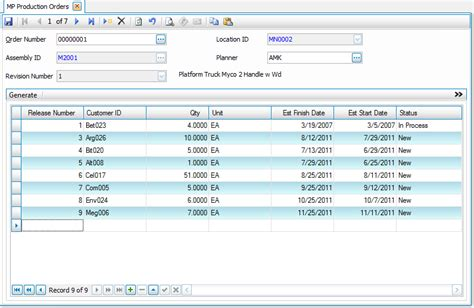 Top Mba Television Production Programs by Production Management Software Open Systems