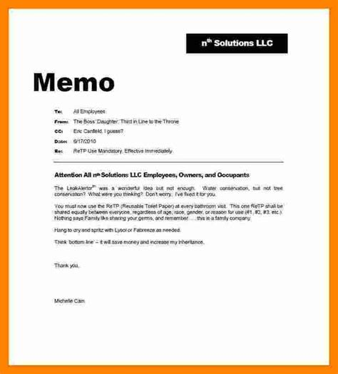 memo sections memo sections 28 images 10 exle of memorandum resume