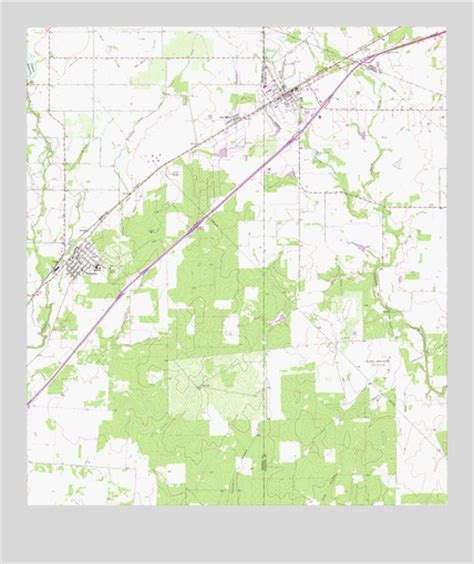 lytle texas map lytle tx topographic map topoquest