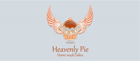 design graphics wasilla angel heaven logo clipart library