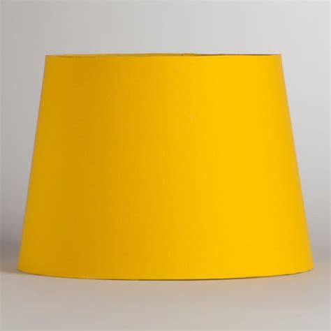 best l shades yellow chandelier shades yellow l shades better ls 5