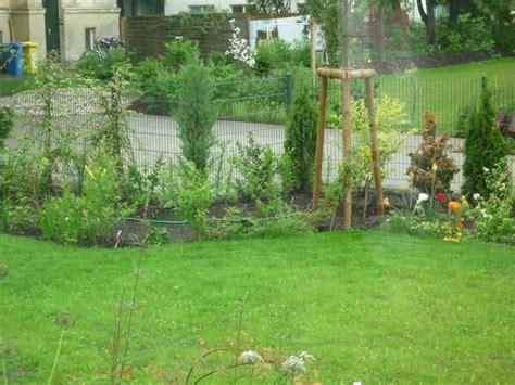 wie bepflanze ich meinen garten wie den burggraben bepflanzen mein sch 246 ner garten forum