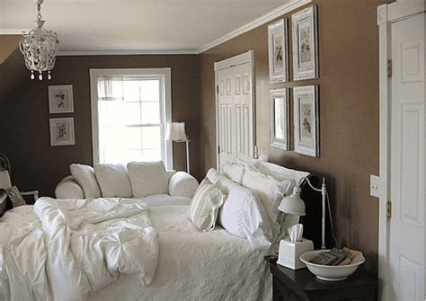 sle bedroom colors brown bedroom inspiration great ideas and tips
