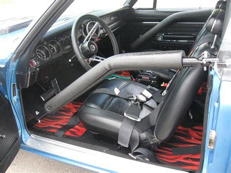 dodge charger custom interior 1969 dodge charger custom 2 door hardtop 98108