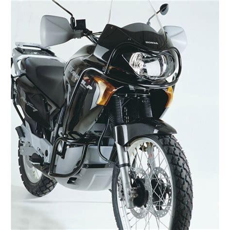 honda xl 650 accessories honda xl650v transalp parts accessories international