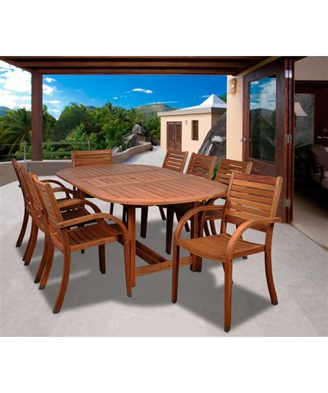 Patio Furniture Clearance Miami by Teak Patio Furniture Miami Chicpeastudio