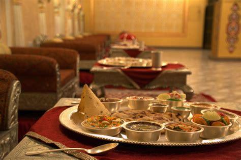 virasat heritage restaurant jaipur interiors traditional virasat heritage restaurant jaipur interiors traditional