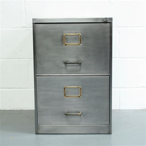 Vintage Metal File Cabinet Antique Metal Filing Cabinet Vintage File Cabinet Antique File Cabinet 15 Drawer Vintage