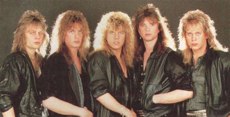 europe band joey tempest biography 183 discography 183 pictures 183 photos