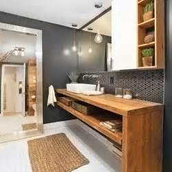 l armoire de toilette quel design choisir et quel mat 233 riau