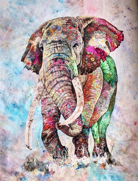 cool elephant wallpaper elephant wallpapers wallpaper hd wallpapers pinterest