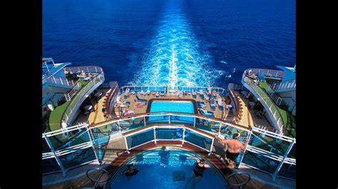 princess cruises videos ruby princess cruise ship video tour youtube