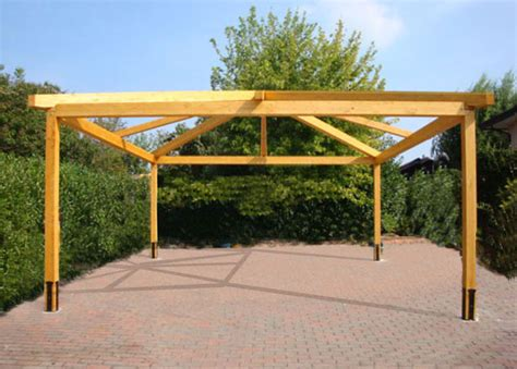 progetto per gazebo in legno gazebo fai da te progetti pin gazebo in legno fai da te