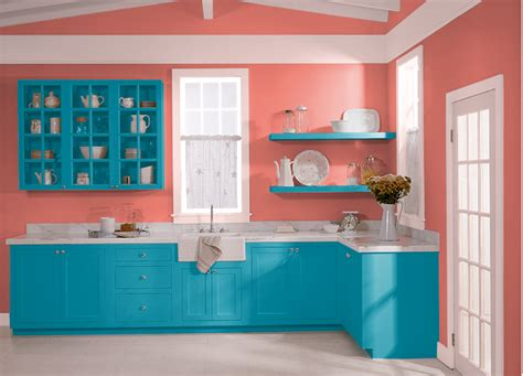 summer s must paint colors for your home