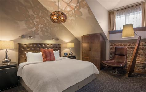 hotels with in room denver enjoy our luxurious denver accommodations escape to denver