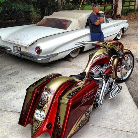 17 best images about cool motorcycles on