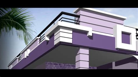 Home Design 3d Change Wall Height by Most Beautiful Parapet Wall Design