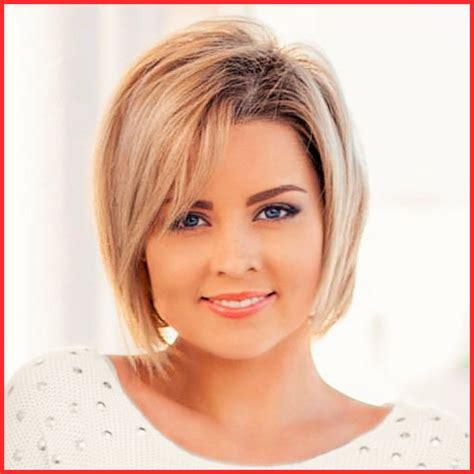 Frisuren Feines Haar by Schone Bilder Frisuren Fur Feines Dunnes Glattes Haar
