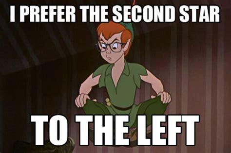 Cute Disney Memes - mandas disney blog disney memes