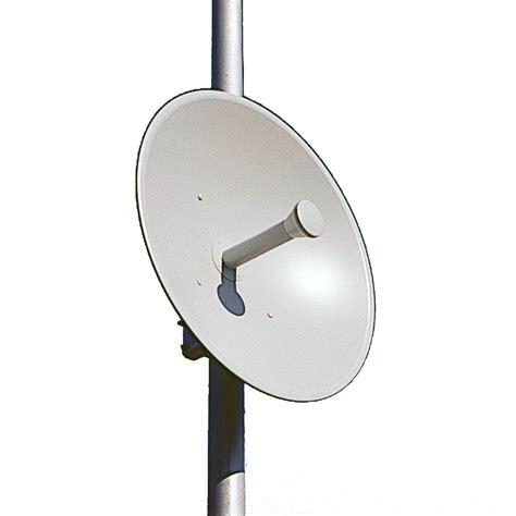 gabriel antenna formerly gabriel electronics