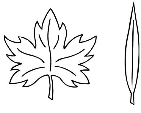 imagenes para colorear hojas menta m 225 s chocolate recursos y actividades para