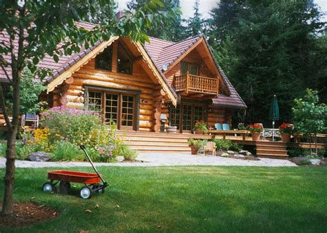 country landscape design woodinville wa photo gallery landscaping network