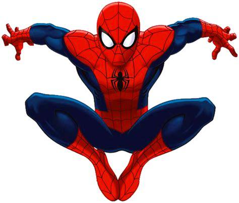 imagenes png hombre araña spider man gallery spiderman hombre ara 241 a y cumple