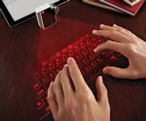 Keyboard Infrared genius gadgets infrared keyboard genius gadgets