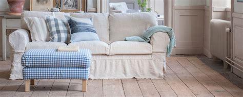 coperture divani ikea tante coperture alternative per i divani ikea poi lo