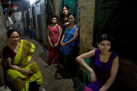 beijing brothel in the slum i am quot chowkri quot inside bangladesh s brothel abc news