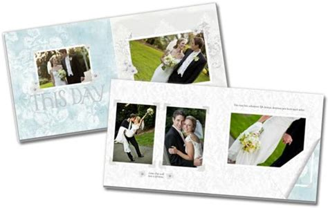 scrapbook layouts and templates smilebox