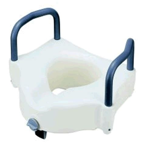 where to buy a raised toilet seat raised toilet seat buy elevated toilet seat toilet seat