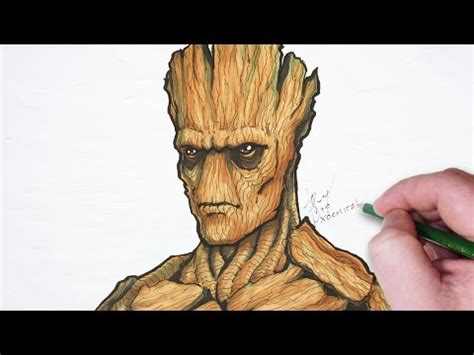 Draw With Jazza 3d Pen