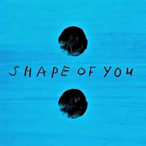 ed sheeran you break me mp3 download download ed sheeran shape of you jambaze