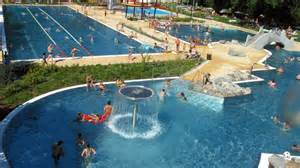 schwimmbad singen aachbad singen bodensee tourismus