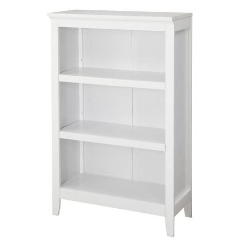 target 3 shelf bookcase carson 3 shelf bookcase threshold target