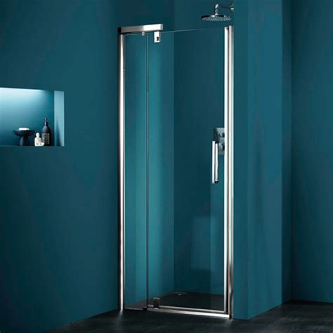 pure swing 2 h 252 ppe refresh pure swing door with fixed segment in recess