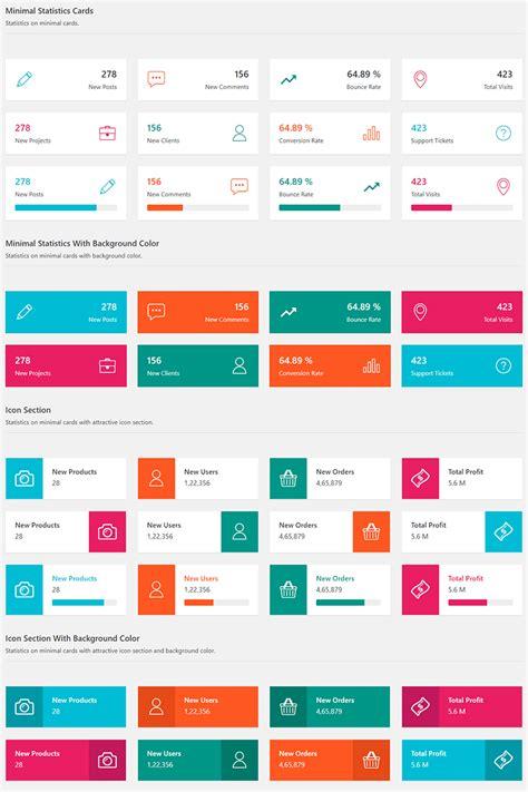 criar layout bootstrap online elementi ui 67068 per un sito di settore medico