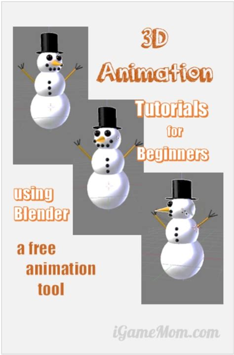 blender tutorials for beginners pdf how to animate in blender for beginners howsto co