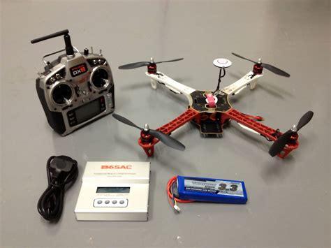 Drone Dji F450 vazou dji spark o novo drone da dji dronemodelismo