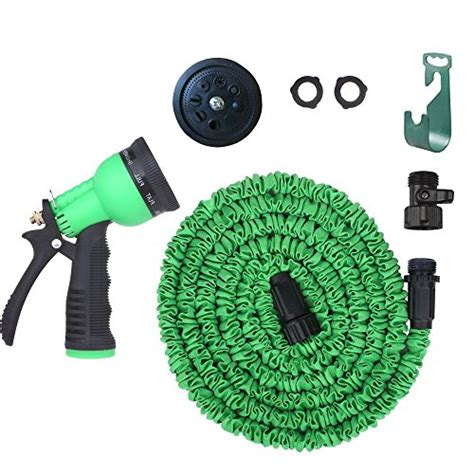 Best Expandable Garden Hose Review by Best Expandable Garden Hose Review Garden Ftempo