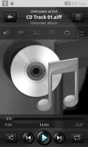 jetaudio full version apk full app android apk jetaudio plus v1 0 2 cracked apk app