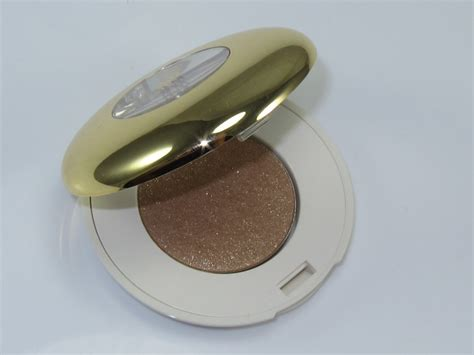 Eyeshadow H M h m high impact eye color review swatches