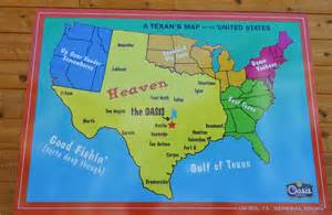 Maps Of Usa With States by How Big Is Texas Compared To Other Land Masses