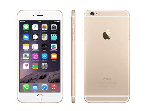 iphone 6s plus vs iphone 6 plus qual o melhor
