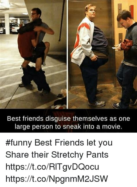 Stretchy Pants Meme - stretchy pants meme 28 images fit freak on pinterest